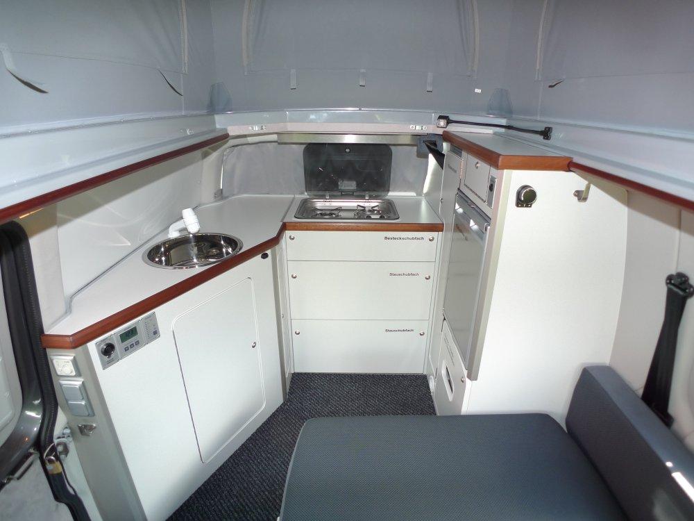 vw t6 hk 4 9 campmobil. Black Bedroom Furniture Sets. Home Design Ideas